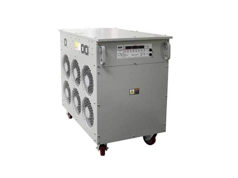 ASCO 265 kW Series 2000