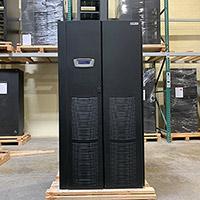 Eaton Powerware 9390 160 kVA Image 4