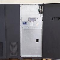 Eaton Powerware 9395 825 kVA Image 3