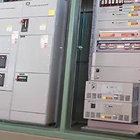 Honeywell 1000 kW TPG1000 Image 5