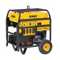 DeWalt 14000 Watt DXGN14000