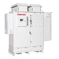 Ups Systems 0kVA – 20kVA | Global Power Supply