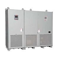 Toshiba 5000 Series 40 kVA