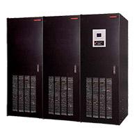 Toshiba G9000 Series 650 kVA