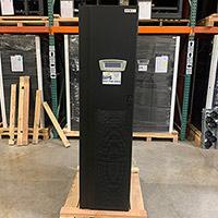 Eaton Powerware 9390 80 kVA Image
