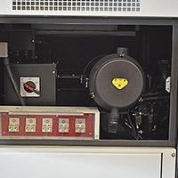 HiPower 56 kW HRIW 70 T4F Image 8