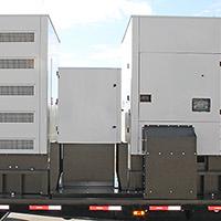 Hipower 1000 kW HRVW 1250 T4F Image 8