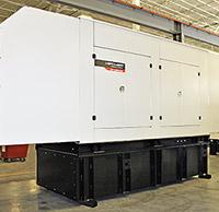 Hipower 515 kW HDI 515