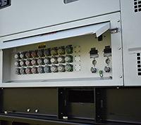 Hipower 550 kW HRVW 685 T4F Image 6